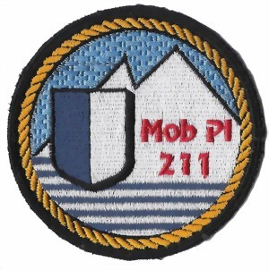 Picture of Mob Pl 211