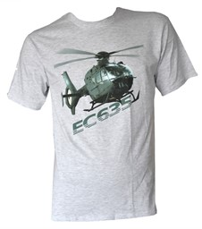 Picture of EC 635 Helikopter T-Shirt