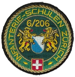 Picture for category Infanterie Abzeichen