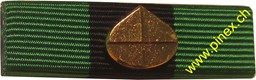 Picture of Militärsport Stufe 1 Armee 21 Ribbon